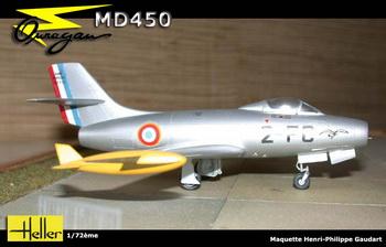 MD450